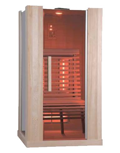 Sauna 110E