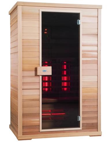 Sauna 130