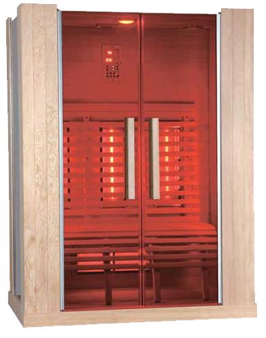 Sauna 150E