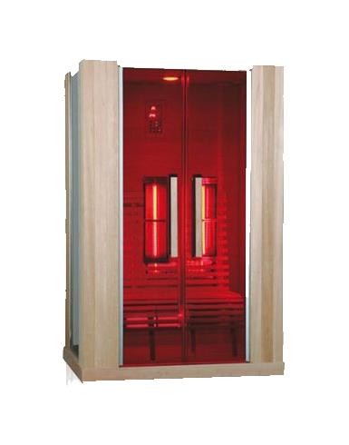 Sauna 130E