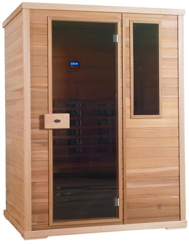 Sauna 150