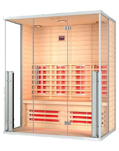 Sauna AZ170